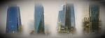Denizbank, Yapı Kredi, Kuveyt Türk, Finansbank